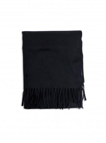 filippa k scarf