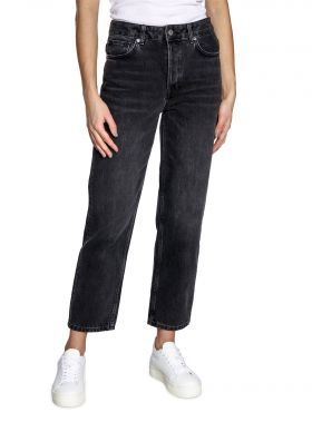 SELECTED FEMME JEANS KATE GREY