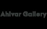 Ahlvar Gallery
