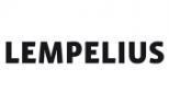 Lempelius