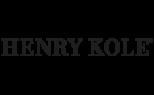 Henry Kole