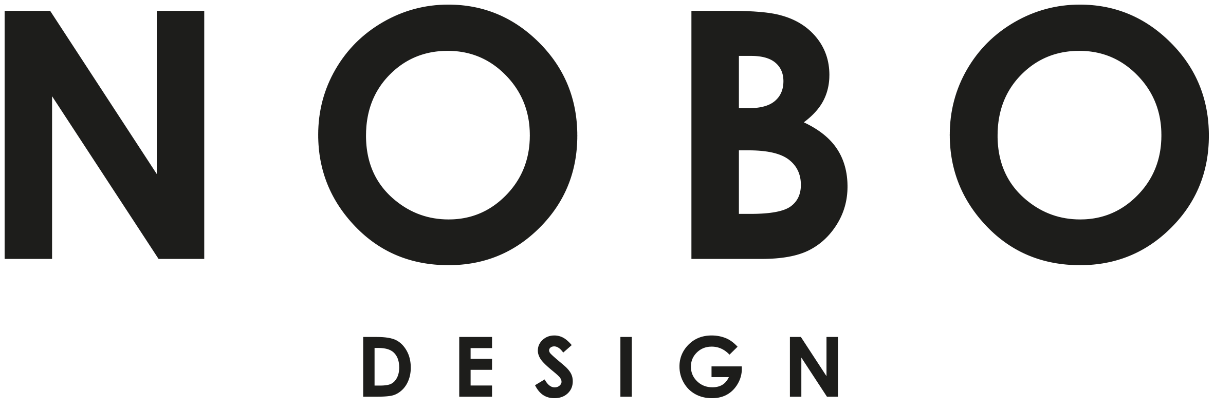 NoboDesign.com